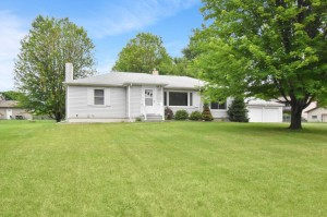 1939 Elm Street White Bear Lake, Mn 55110