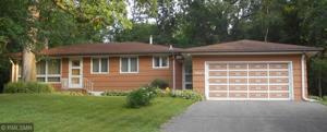 15401 Lake Street Extension Minnetonka, Mn 55345