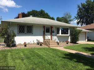 150 Macarthur Street W South Saint Paul, Mn 55075