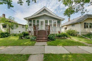 937 James Avenue Saint Paul, Mn 55102