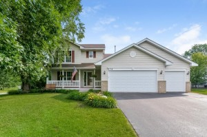 8156 Ashford Road Woodbury, Mn 55125