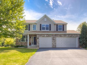 2021 Highgate Circle Chanhassen, Mn 55317