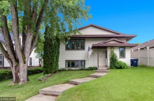 2549 15th Avenue E North Saint Paul, Mn 55109