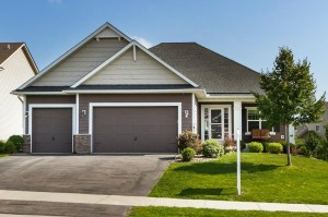 1358 Ridge Lane Shakopee, Mn 55379