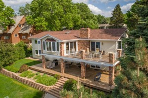 3632 Willow Beach Street Sw Prior Lake, Mn 55372