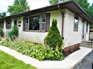 815 24th Avenue N South Saint Paul, Mn 55075