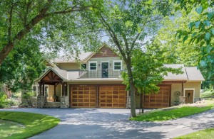 4808 Williston Road Minnetonka, Mn 55345