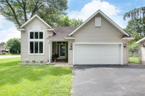 2996 92nd Avenue Ne Blaine, Mn 55449