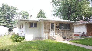 2191 Minnehaha Avenue E Saint Paul, Mn 55119