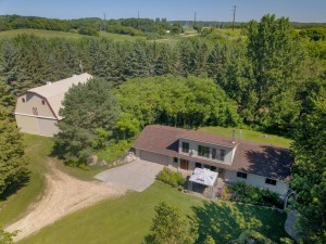 11240 250th Street E Lakeville, Mn 55044