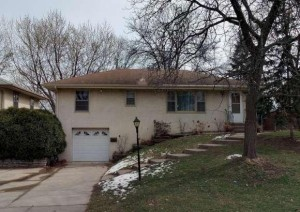 722 20th Avenue N South Saint Paul, Mn 55075