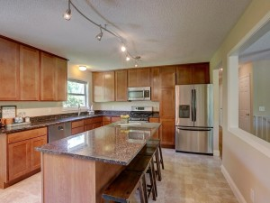 21920 County Road 117 Corcoran, Mn 55374