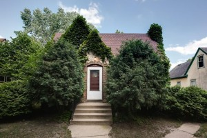 5529 Elliot Avenue Minneapolis, Mn 55417