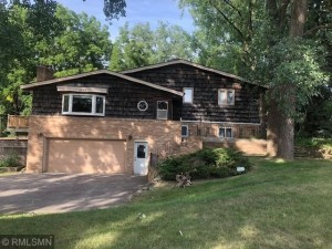 1543 Circle Drive Burnsville, Mn 55337