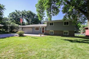840 Oak Ridge Point Ne Blaine, Mn 55434
