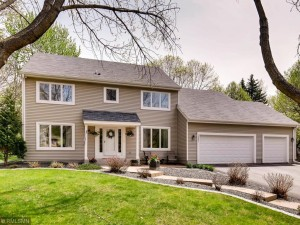 12821 16th Avenue S Burnsville, Mn 55337