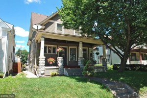 743 Maryland Avenue E Saint Paul, Mn 55106