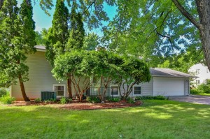 7311 W Old Shakopee Road Bloomington, Mn 55438