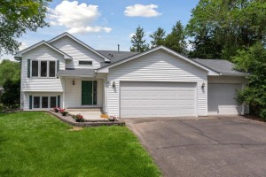 3737 123rd Lane Nw Coon Rapids, Mn 55433
