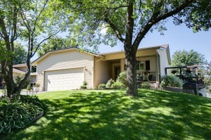 871 Sudberry Lane Eagan, Mn 55123