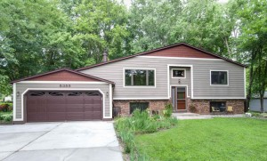 5355 Grand Avenue White Bear Twp, Mn 55110