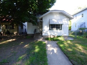 3446 N 4th Street Minneapolis, Mn 55412
