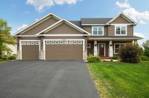 16939 Evening Terrace Lakeville, Mn 55044