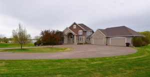 18481 N Diamond Lake Road Dayton, Mn 55327