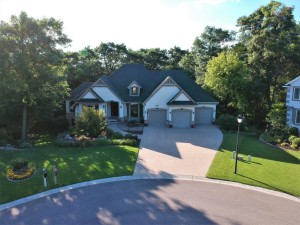 16603 Isosceles Avenue Lakeville, Mn 55044