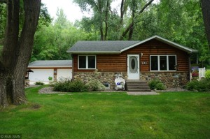 645 Creek Road Chaska, Mn 55318