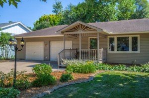 232 Elm Drive Apple Valley, Mn 55124