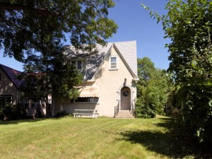 5108 26th Avenue S Minneapolis, Mn 55417