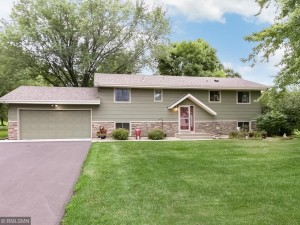 18560 82nd Place N Maple Grove, Mn 55311