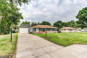 8886 Greystone Avenue S Cottage Grove, Mn 55016