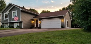 18617 Jasper Way Lakeville, Mn 55044