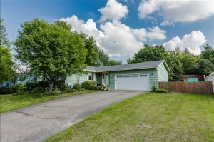 3001 W 135th Street Burnsville, Mn 55337