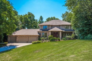 1508 Fairfield Road S Minnetonka, Mn 55305