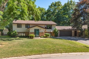 312 Circle Lane Se Saint Michael, Mn 55376