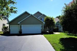3521 N View Lane Woodbury, Mn 55125