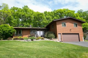 5854 W Bald Eagle Boulevard White Bear Twp, Mn 55110