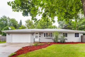 10533 Blaisdell Circle Bloomington, Mn 55420