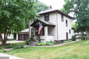 1231 Dwane Street South Saint Paul, Mn 55075