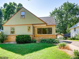 1521 Atlantic Street Saint Paul, Mn 55106