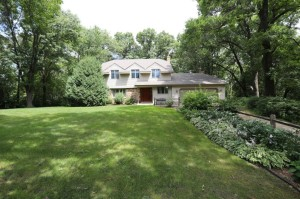 9820 206th Street N Forest Lake, Mn 55025