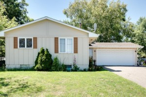 3933 Winnetka Avenue N New Hope, Mn 55427