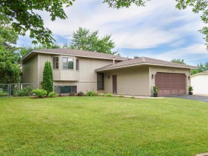 17120 Florida Court Lakeville, Mn 55024