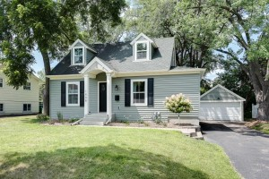 1408 Idaho Avenue S Saint Louis Park, Mn 55426