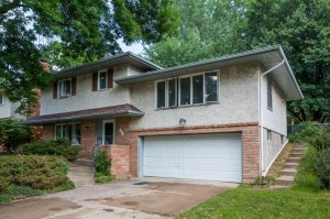 70 Morningside Drive Saint Paul, Mn 55119