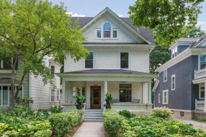 1929 Humboldt Avenue S Minneapolis, Mn 55403