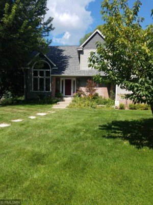 4556 Oak Chase Way Eagan, Mn 55123